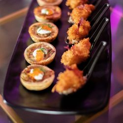 Canapes catering perth wa1